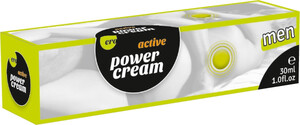 Active Power Cream men Krem erekcyjny 30 ml 77203